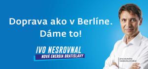 Ivo-Nesrovnal_vizuál-E